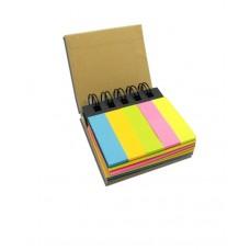 EPM108 MEMO BOX