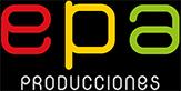 EPA Producciones